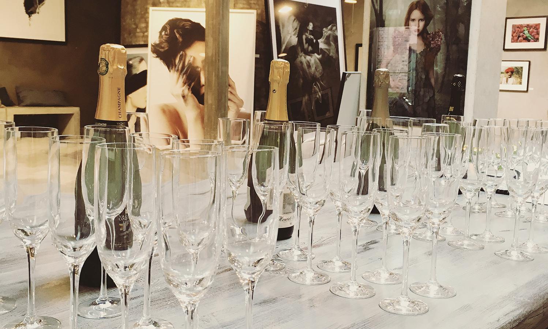 Båstad Wine & Champagne - Om oss