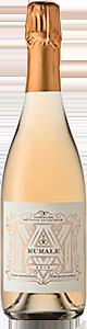 Rurale Blanc de Noir, Båstad Wine & Champagne AB