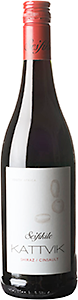 Sesfikile Kattvik, Båstad Wine & Champagne AB